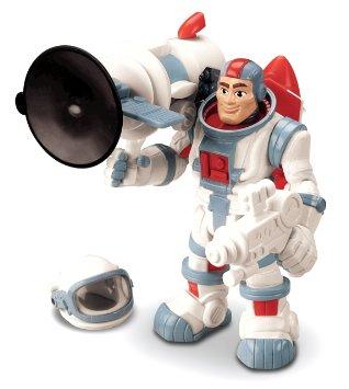 File:Roger Houston - Fisher Price Toy.jpg