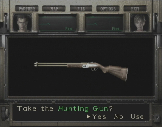 File:Huntinggun.jpg