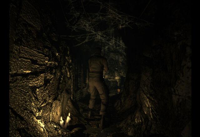 File:Lisa underground room (14).jpg