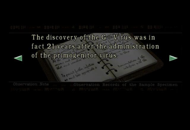 File:Observation note (remake danskyl7) (1).jpg