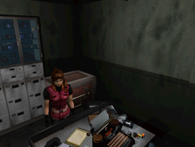 File:RE2 Operation report 2 location.png
