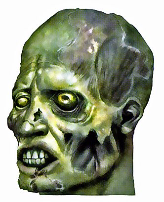File:ZombieConceptArt.png