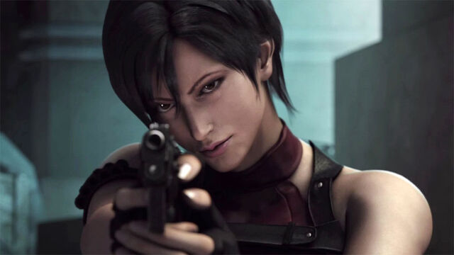 File:Ada with a handgun.jpg