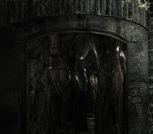 File:Altar background 61.jpg