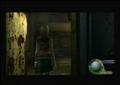 Thumbnail for version as of 04:22, November 15, 2011