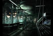 CAPSULE tank room (5)