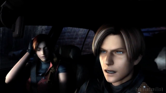 File:Leon and claire after crash.png