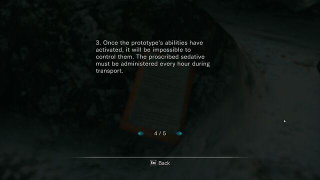 File:On Handling the New Prototype 4.jpg