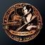 Resident Evil 6 award - Sneaking Around