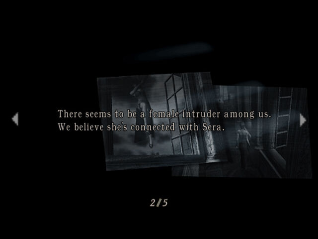 File:Female intruder (re4 danskyl7) (2).jpg