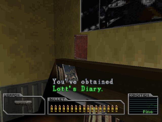 File:Lott's diary (survivor danskyl7) (1).jpg