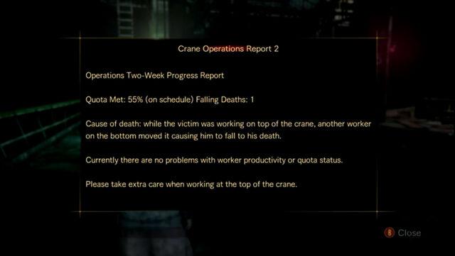 File:Crane Operations Report 2.jpg