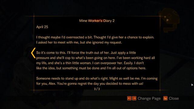 File:Mine Worker's Diary 2 3.jpg
