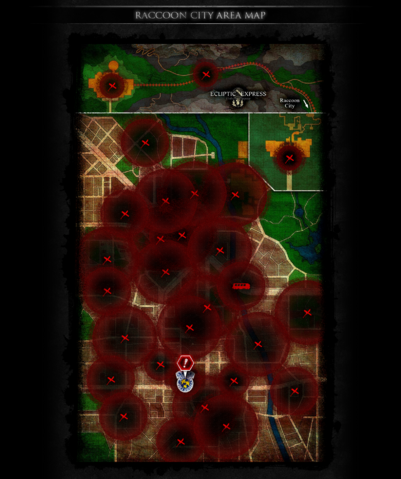 File:RE0HD Raccoon City Recontagion site 02.png