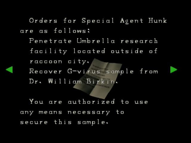 File:RE264 EX Op instructions 02.png