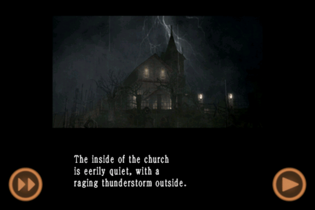 File:RE4 mobile edition - Rescue Ashley cutscene 1 part 2.png