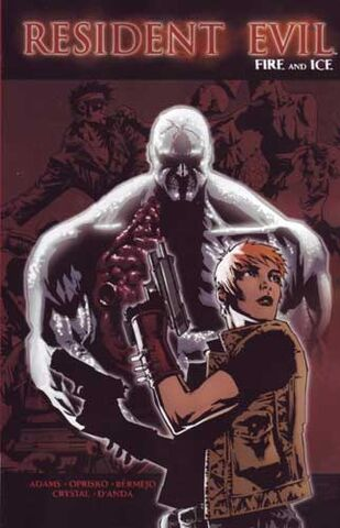 File:Fire and Ice issue 2.jpg