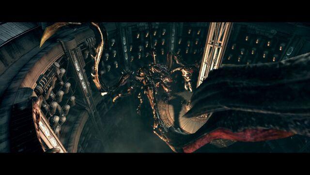 File:Resident Evil 5 U-8 03.jpg