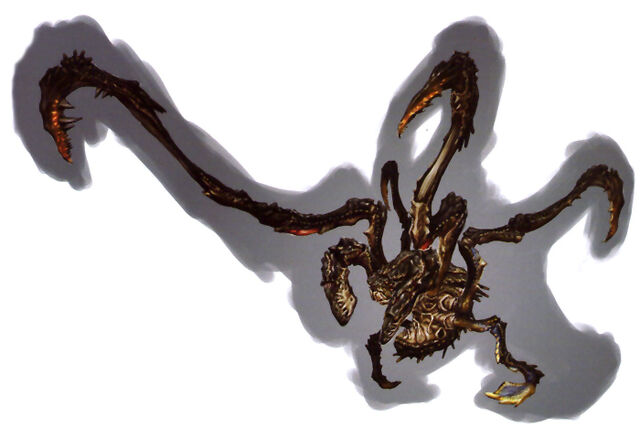 File:Resident evil 5 conceptart dOFcd.jpg