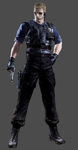 File:Wesker-resident-evil-0-character-render.png
