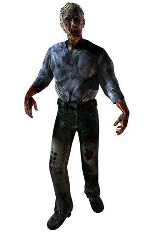 File:Zombie3RE3.jpg