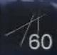 Normal Arrow Icon x60