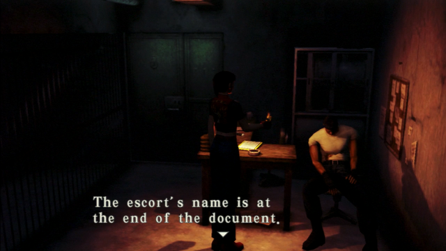 File:Resident Evil CODE Veronica - Prisoner management office - examines 06-3.png
