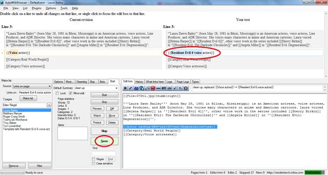 File:AutoWikiBrowser tutorial - part 5d.png