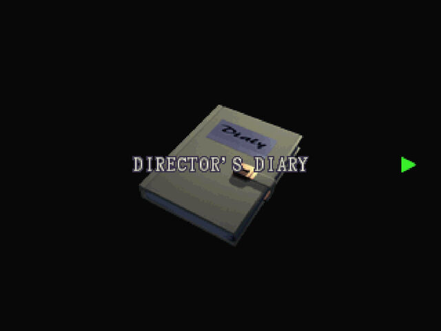 File:Director's diary (re3 danskyl7) (1).jpg