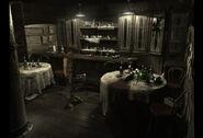 Guardhouse bar (9)