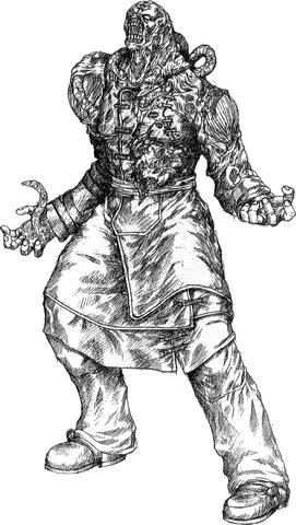 File:Nemesis Concept Art 2.png