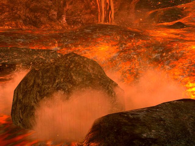 File:Volcano (31).jpg