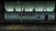 Heaven's Night2