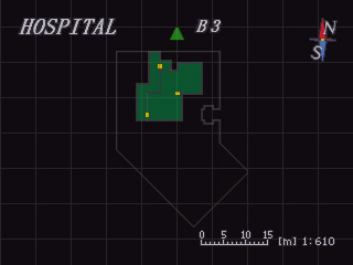 File:HospitalB3.jpg