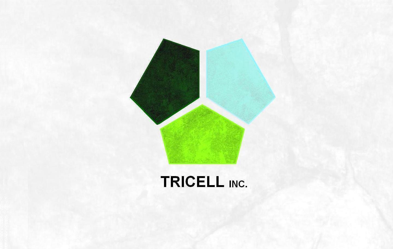 Archivo:Tricell.jpg