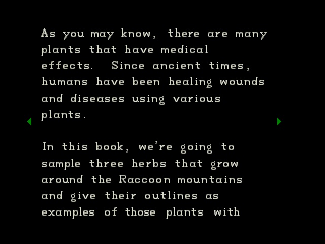 File:Botany book (re1 danskyl) (2).jpg