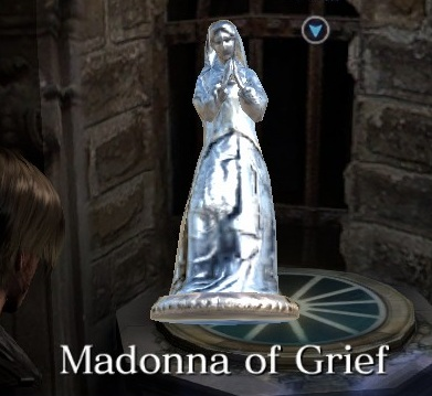 File:Madonna of Grief.jpg