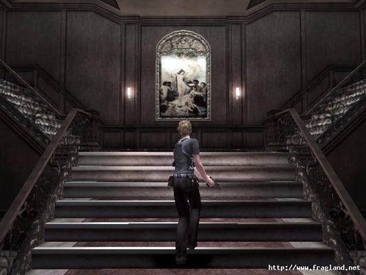 File:Resident-evil-dead-aim.327527.jpg