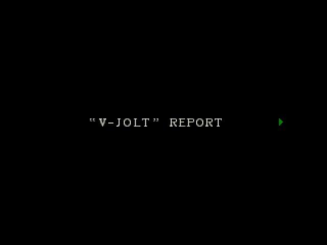 File:V-jolt report re danskyl7 (1).jpg