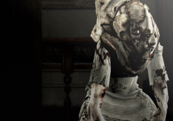 File:Resident Evil - Lisa Trevor 1.png