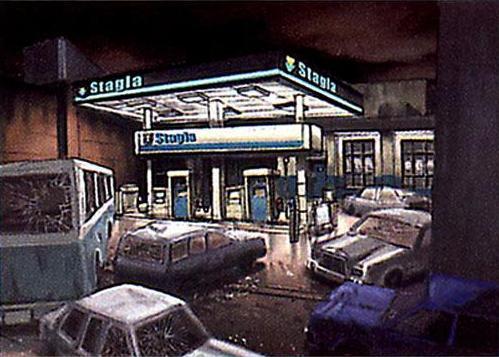 File:Resident Evil 3 Concept Art 09.jpg
