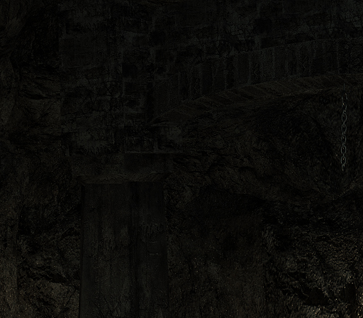 File:Altar background 35.jpg