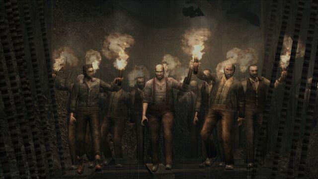 File:Ганадос, Resident Evil 4.jpg