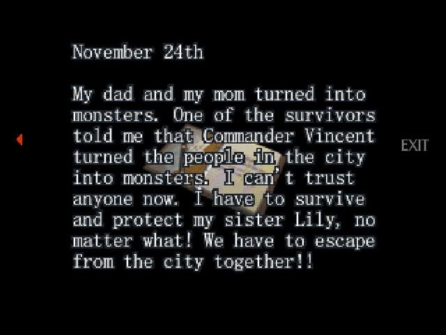 File:Lott's diary (survivor danskyl7) (7).jpg