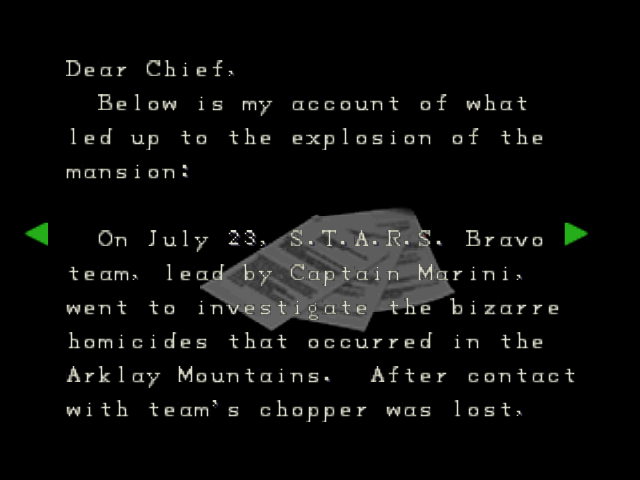 File:RE264 EX Chris's Report 02.png