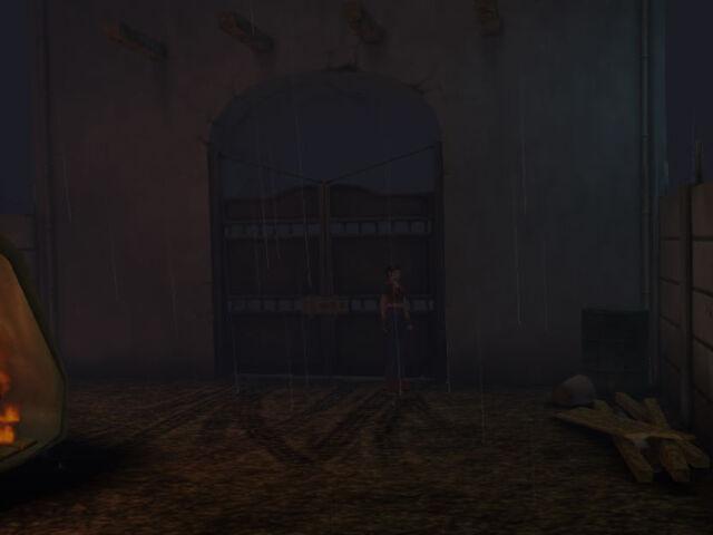 File:Guardtower plaza (12).jpg
