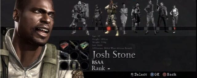 File:Josh Stone RE5 Mercenaries Reunion.jpg