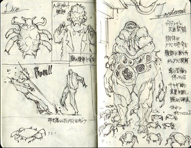 File:Noga-Skakanje concept art 2.jpg