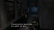 Resident Evil CODE Veronica - workroom - examines 05-1