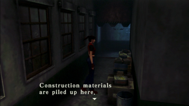 File:Resident Evil CODE Veronica - workroom - examines 05-1.png
